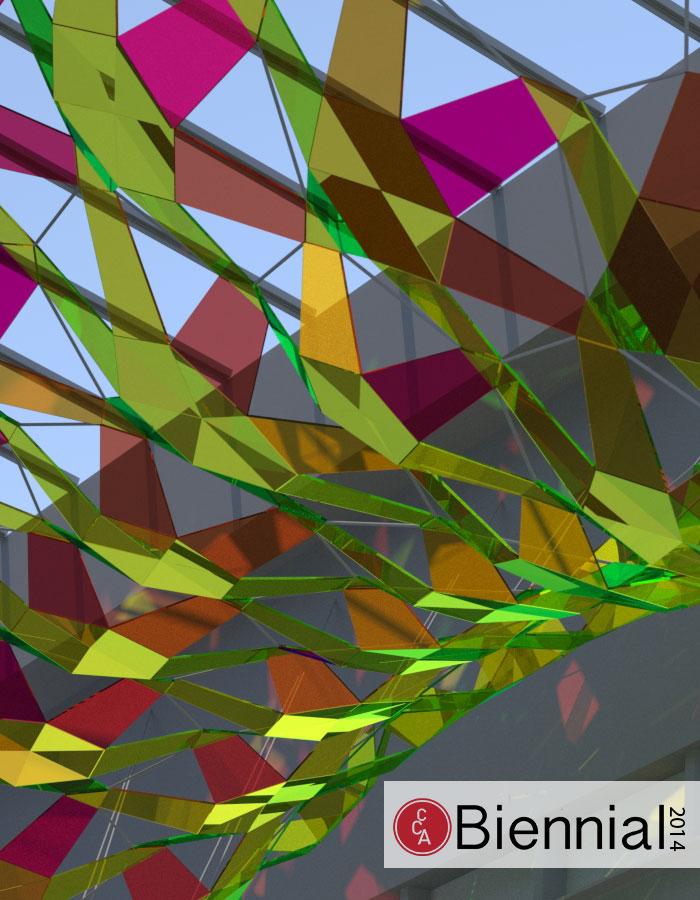 ColorFolds